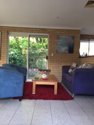 $150, Share-house, 3 bathrooms, Cantray Avenue, Applecross WA 6153