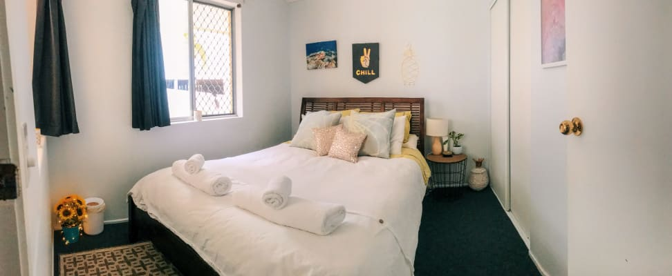 $230, Share-house, 3 bathrooms, Mirreen Drive, Tugun QLD 4224