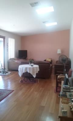$180, Share-house, 3 bathrooms, Young Street, Seacliff SA 5049