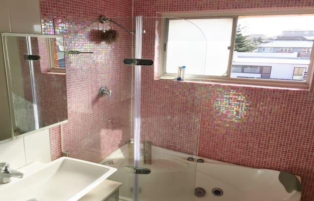 $380, Flatshare, 3 bathrooms, Brighton Boulevard, North Bondi NSW 2026