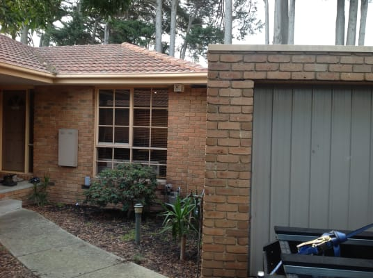 $190, Share-house, 2 bathrooms, Highclere Avenue, Mount Waverley VIC 3149