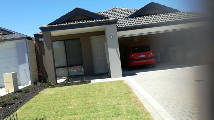 $160, Share-house, 4 bathrooms, Brooklyn Road, Baldivis WA 6171