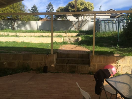 $200, Share-house, 3 bathrooms, Wayfarer Road, Heathridge WA 6027