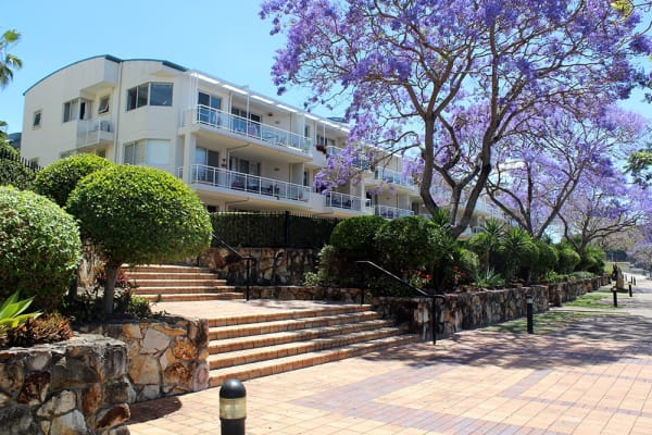 $215, Flatshare, 3 bathrooms, Rotherham Street, Kangaroo Point QLD 4169