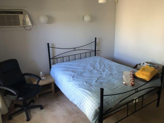 $170, Share-house, 4 bathrooms, Crampton Elbow, Murdoch WA 6150
