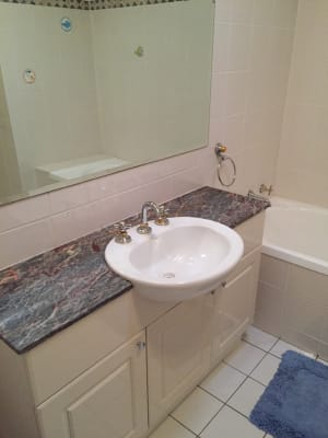 $280, Share-house, 3 bathrooms, Wenton Avenue, Liberty Grove NSW 2138