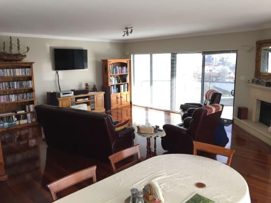 $400, Share-house, 3 bathrooms, Edgehill, Scarborough WA 6019