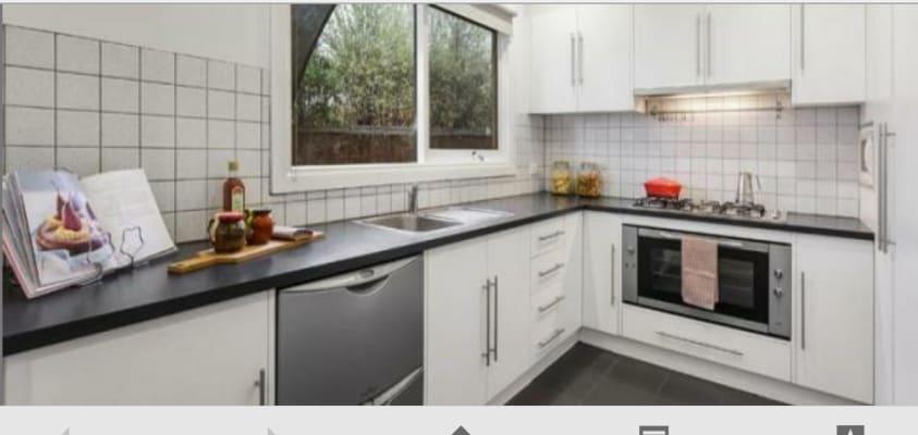 $300, Share-house, 3 bathrooms, Hutton Street, Thornbury VIC 3071