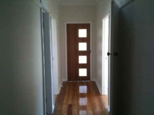 $200, Share-house, 6 bathrooms, Kanooka Grove, Clayton VIC 3168