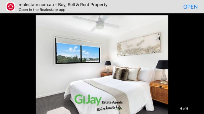 $165, Share-house, 2 rooms, Ekibin Road, Annerley QLD 4103, Ekibin Road, Annerley QLD 4103