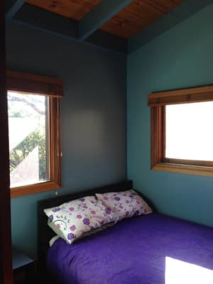 $280, Share-house, 2 rooms, Eastern Valley Way, Middle Cove NSW 2068, Eastern Valley Way, Middle Cove NSW 2068