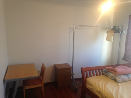 $177, Share-house, 2 bathrooms, Gold Coast Highway, Mermaid Beach QLD 4218