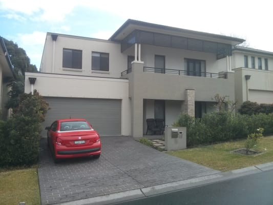 $300, Share-house, 2 bathrooms, Birchgrove Crescent, Eastwood NSW 2122