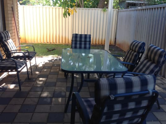 $160, Share-house, 4 bathrooms, Trink Street, Cloverdale WA 6105