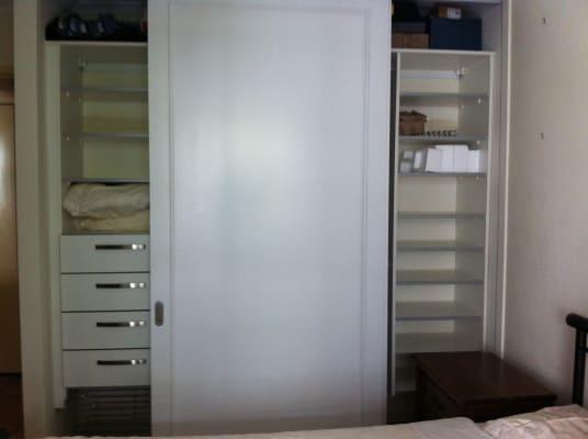 $265, Flatshare, 2 bathrooms, Gotha Street, Fortitude Valley QLD 4006