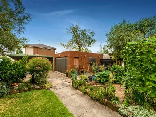 $170, Share-house, 6 bathrooms, McComas Grove, Burwood VIC 3125