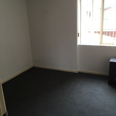 $150, Share-house, 3 bathrooms, First Avenue, Mount Lawley WA 6050