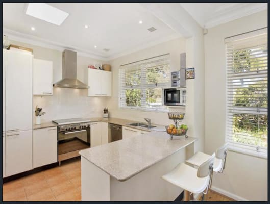 $270, Share-house, 4 bathrooms, Sydney Road, Seaforth NSW 2092