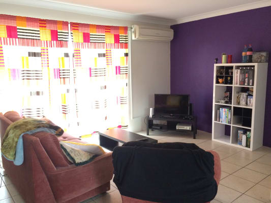 $183, Flatshare, 2 bathrooms, Huxley Avenue, Alderley QLD 4051