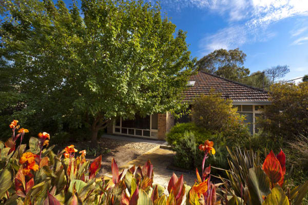 $225, Share-house, 6 bathrooms, Goold Street, Burwood VIC 3125