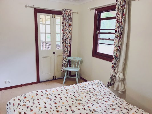 $170, Share-house, 4 bathrooms, Fawkner Crescent, Barellan Point QLD 4306
