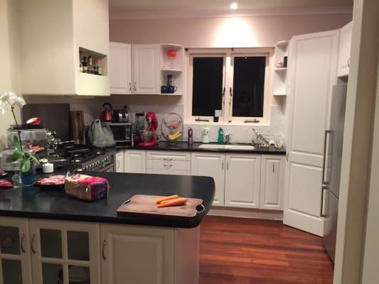 $165, Share-house, 4 bathrooms, Blechynden Street, Saint James WA 6102
