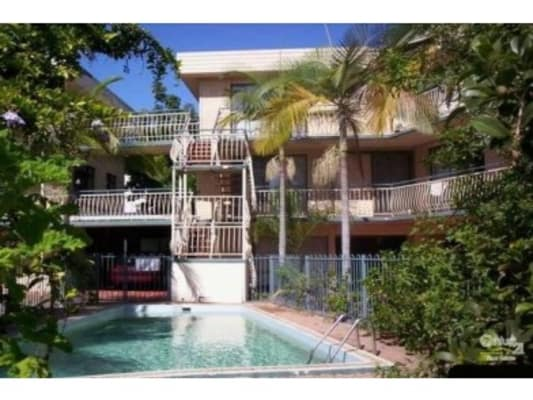 $130, Flatshare, 2 bathrooms, Leonard Avenue, Surfers Paradise QLD 4217