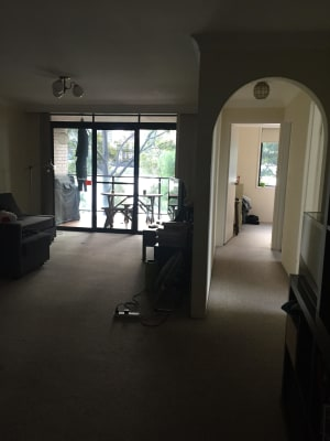 $350, Flatshare, 2 bathrooms, Cook Street, Glebe NSW 2037