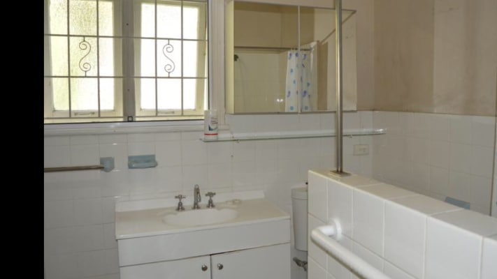 $360-410, Share-house, 2 rooms, Stark Street, Coogee NSW 2034, Stark Street, Coogee NSW 2034