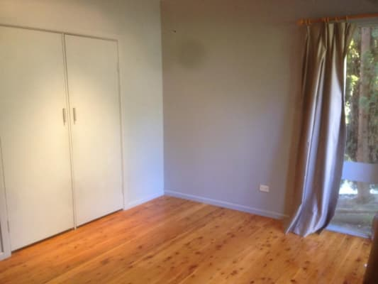 $190, Share-house, 4 bathrooms, Norman Avenue, Thornleigh NSW 2120