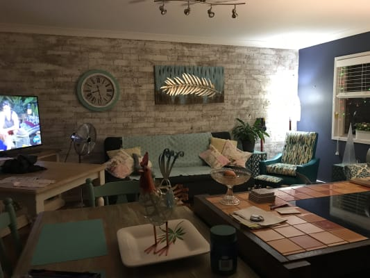 $250, Flatshare, 2 bathrooms, Hopetoun Street, Woonona NSW 2517