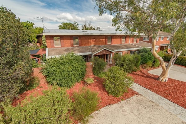 $195, Share-house, 3 bathrooms, Webster Street, Hughes ACT 2605