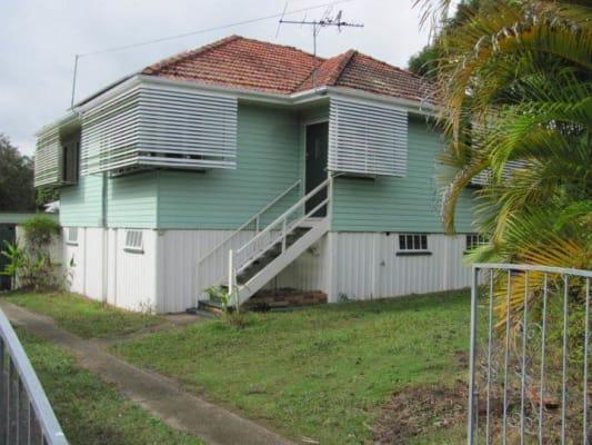 $100, Share-house, 4 bathrooms, Kirwan Street, Keperra QLD 4054