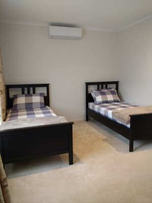 $250-300, Homestay, 2 rooms, Copeland Crescent, Point Cook VIC 3030, Copeland Crescent, Point Cook VIC 3030