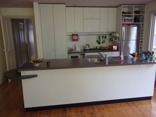 $210, Share-house, 2 bathrooms, Clarence Street, Brunswick East VIC 3057