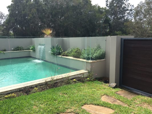 $285, 1-bed, 1 bathroom, Overall Drive, Pottsville NSW 2489