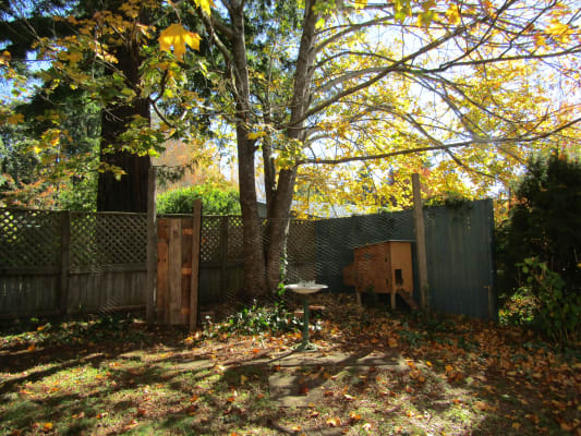 $190, Share-house, 3 bathrooms, Vale Street, Leura NSW 2780