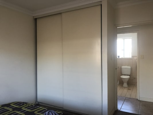 $180, Share-house, 3 bathrooms, Carr Place, Leederville WA 6007