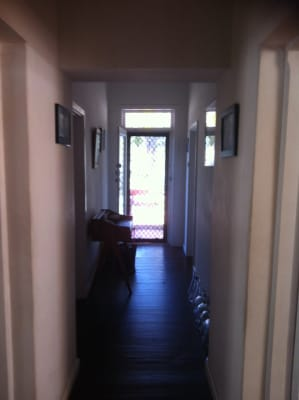 $180, Share-house, 3 bathrooms, High Street, Fremantle WA 6160