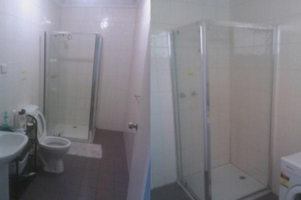 $235, Share-house, 6 bathrooms, Turner Street, Malvern East VIC 3145