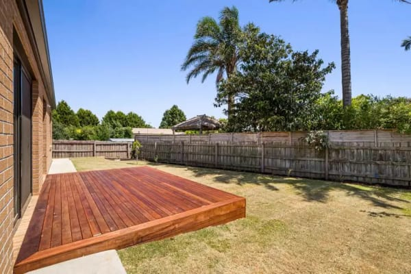 $200, Share-house, 4 bathrooms, Mountain Highway, Wantirna VIC 3152