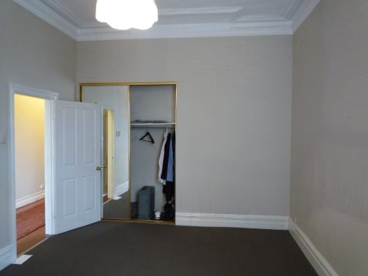 $170, Share-house, 3 bathrooms, Jerrold Street, Footscray VIC 3011
