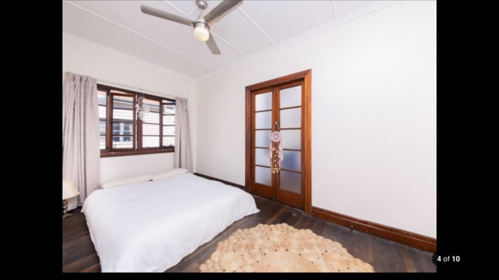 $410, Whole-property, 2 bathrooms, Sandgate Road, Nundah QLD 4012