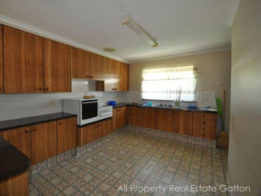 $150, Share-house, 5 bathrooms, Jensen Street, Gatton QLD 4343