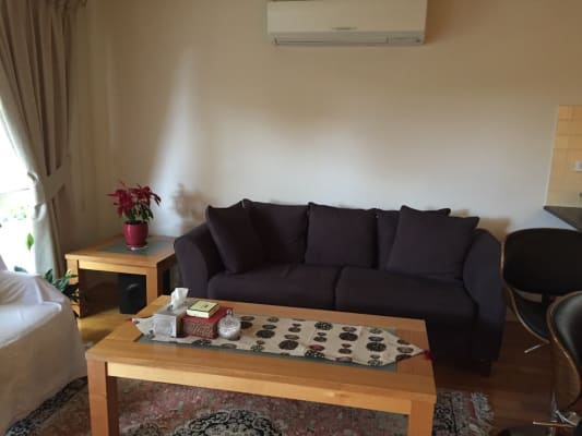 $160, Student-accommodation, 1 bathroom, Gabriel Terrace, South Morang VIC 3752