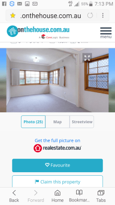 $350, Granny-flat, 2 bathrooms, Turner Esplanade, Bellambi NSW 2518