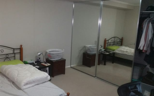 $300, Flatshare, 2 bathrooms, Rowe Street, Eastwood NSW 2122
