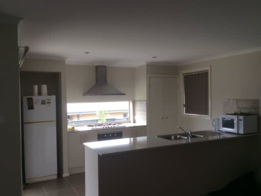 $250, Share-house, 3 bathrooms, Ropes Crossing Boulevard, Saint Marys NSW 2760