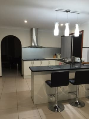 $125, Share-house, 3 bathrooms, Evander Street, Sunnybank Hills QLD 4109