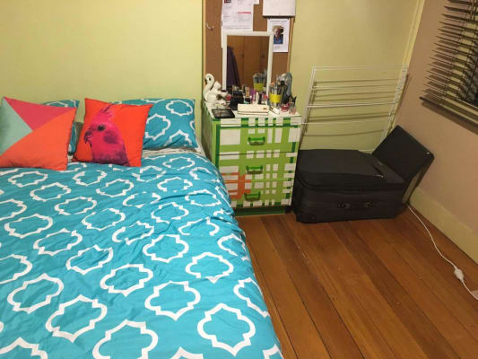 $99, Share-house, 3 bathrooms, Rowe Street, Ballarat East VIC 3350